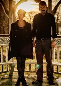 Grace&Tony_byWesCarter_112
