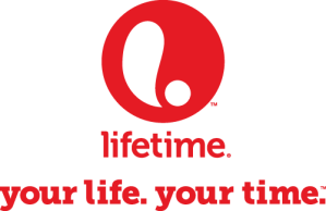 lifetime_2012_logo_stack_tag_center_cmyk_0