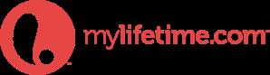 mylifetimecom_2012_logo_horiz_rgb_0
