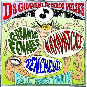 screaming-females-waxahatchee-2013-tour-poster-press-300