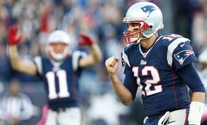 brady vs saints2