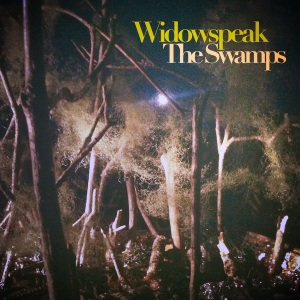 EP.theswamps