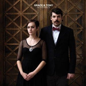 Grace & Tony_November_cover