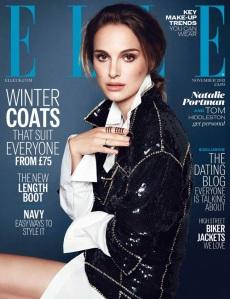 Natalie-Portman-Elle-UK-November-2013
