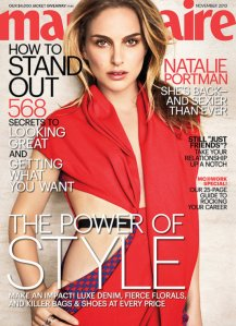 November_2013_-_Natalie_Portman.preview_tall