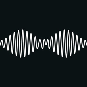 ArcticMonkeys_Am_150713