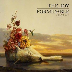 JoyFormidableWolf_
