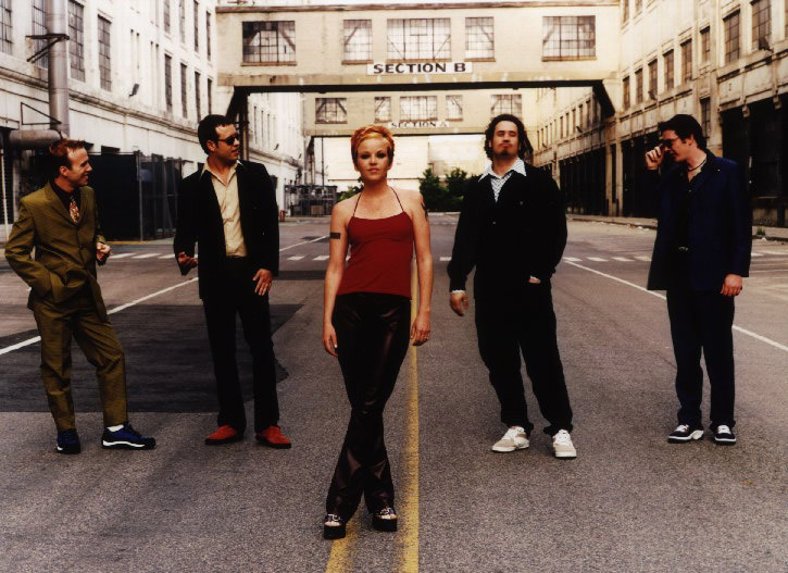 Letters to Cleo | ENTERTAINMENT REALM