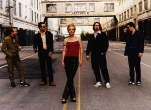 letters to cleo2