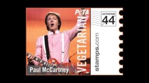 M_PaulMcCartneyPETAStamp630_112811