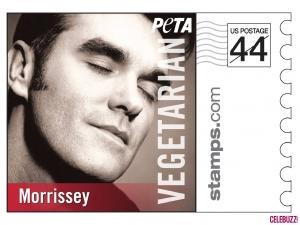 MOrrissey.Vegetarian-Stamps-3-600x450