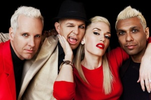 no-doubt-portable