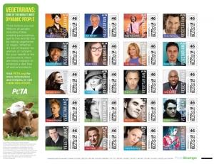 PETA-stamp-sheet1-e1384469467472