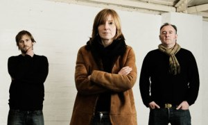 Portishead-Bristol-music--004