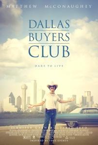 dalas-buyers-club-poster-new