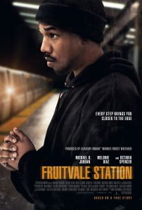 fruitvale-station-poster02