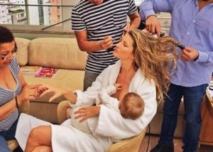 gisele-breastfeed-121013sp
