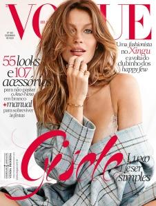 Gisele-Bundchen_Vogue-Paris_Giampaolo-Sgura_01b