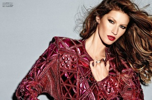Gisele-Bundchen_Vogue-Paris_Giampaolo-Sgura_04