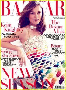 keira-knightley-talks-feminism-with-harpers-bazaar-uk