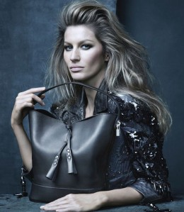 marc jacobs for .louis-vuitton-gisele-bundchen-121913