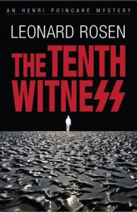 tenth witness
