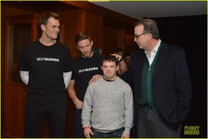 tom-brady-best-buddies-challenge-kickoff-event-06