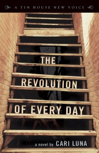 revolution-of-every-day