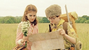 moonrise-kingdom-1024