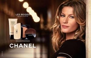 Gisele Chanel