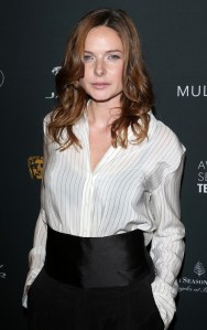 BAFTA Los Angeles Awards Season Tea Party