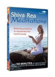 Shiva_Rea_Meditations_product