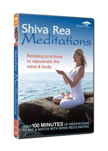 Shiva_Rea_Meditations_product