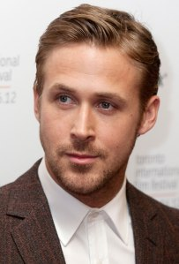 "Canada - ""The Place Beyond The Pines"" Premiere - Toronto International Film Festival"