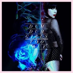 dum_dum_girls_too_true-500x500