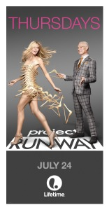 ny_vertical_kiosk_titan_ooh_50x26_project_runway_s13