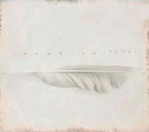 Snowbird-Moon-Packshot.133357