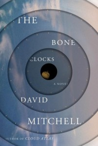 bone clocks