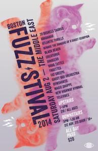Boston-Fuzzstival-2014-Poster