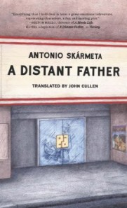 distant father