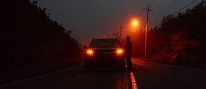 hero-STRETCH-Big-Driver-headlights-1