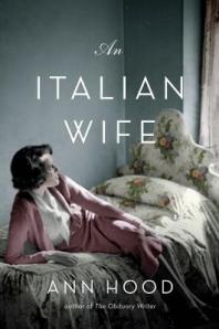 italian wife