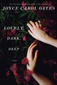 lovely dark deep