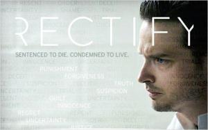 Rectify_TV-257780681-large