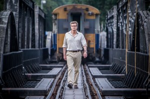 The_Railway_Man-0a12e