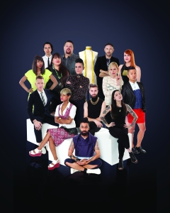 season4_projectrunway_all_stars_vertical