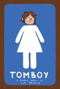 TOMBOY_Liz-Prince_9781936976553-e1408580510368