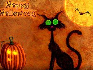 happy_halloween_1024x7681
