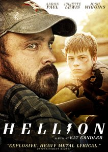 hellion-dvd-cover-99