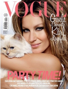 Gisele-Bundchen-Vogue-Brazil-December-2014-01
